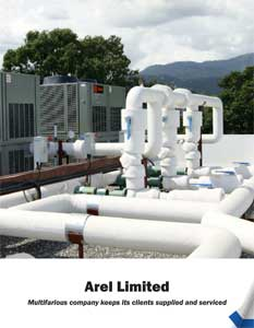 arel-brochure