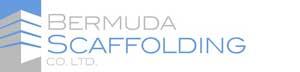 Bermuda Scaffolding
