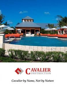 cavalier-construction