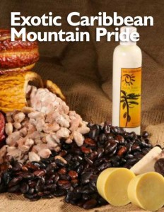 exotic-caribbean-mountain-pride