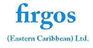 Firgos