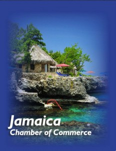 Jamaica Chamber of Commerce
