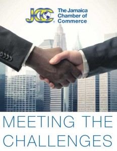 jamaica-chamber-commerce