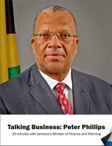 jamaica-minister