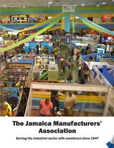 jma-brochure