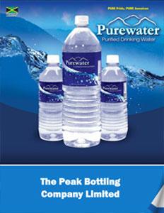 peak-bottling-company