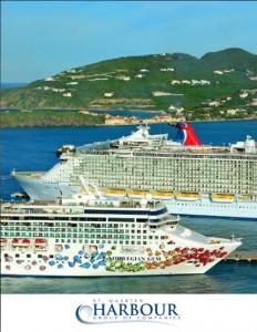 Port of St Maarten