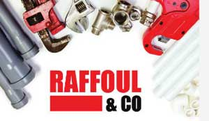 Raffoul & Co.