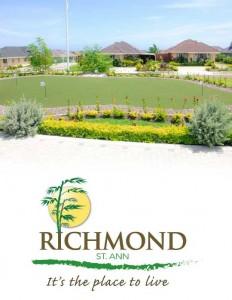 richmond-st-anne-housing