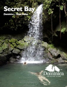 Secret Bay Dominica