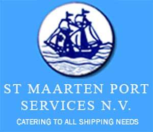 St. Maarten Stevedoring Company