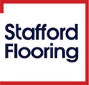 Stafford Flooring