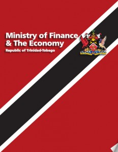 Trinidad - Tobago
