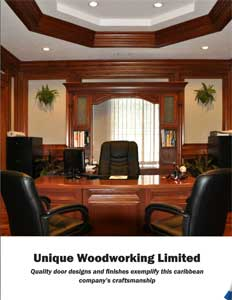 unique-woodwork-brochure