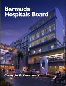 bermuda-hospitals-board-232x300