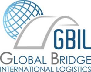 G.B.I. Logistics Company Limited