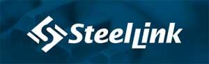 Steellink