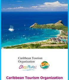 caribbean_tourism-232x270