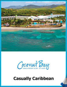 coconut-bay