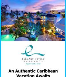 elegant_resort-232x270