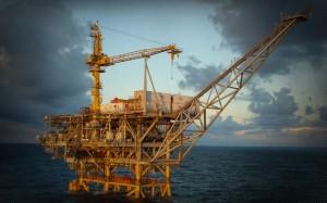 Trinidad Offshore Fabricators
