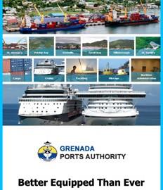 grenada-port-232x270