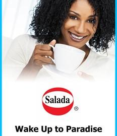 salada-232x270