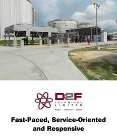 d2f_technical-232x270