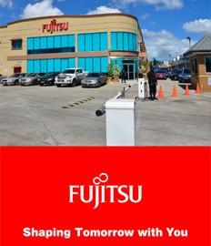 fujitsu-232x270