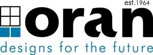 Oran-Final-Logo