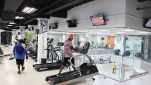 skymall-fitness