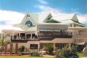 7-Magdalena-Hotel-Tobago