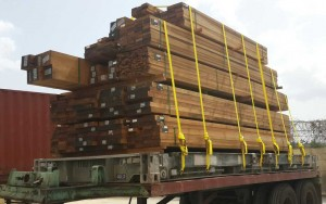 Greenheart-Lumber-Shipment-for-Export