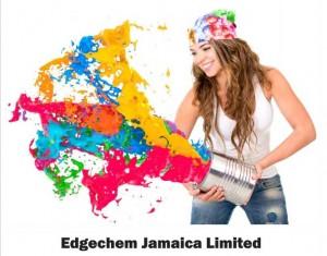 edgechem