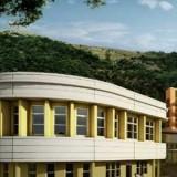 usvi-housing-authority