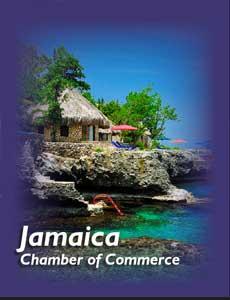 jamaica-chamber