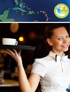 caribbean-hotel-toursim