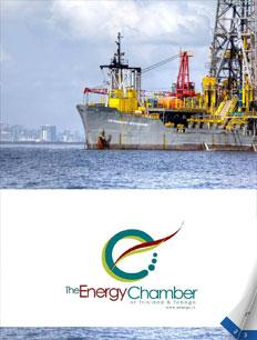 energy-chamber