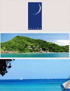laluna-beach-resort