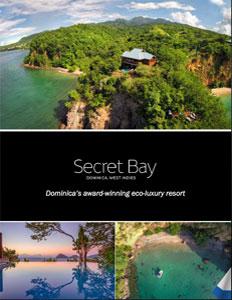 secret-bay