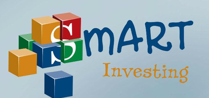 7 Pillars of Smart Investing