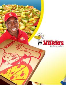 marios-pizzeria