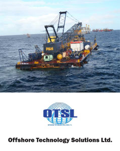 offshore-technology