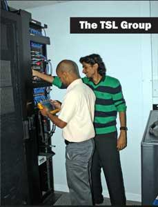 tsl-group