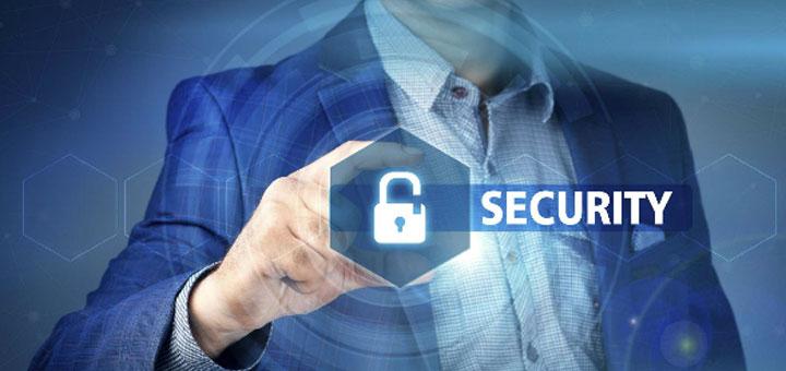 McKay Security & Investigative Services Ltd.