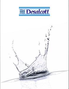desalcott