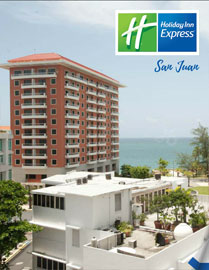 holiday-inn-express-san-juan