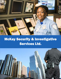 mckay-securities