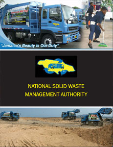 national-solid-waste