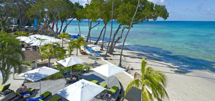 Elegant Hotels – Barbados